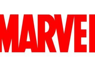Marvel Comics Nedir?