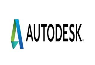 Autodesk Nedir?
