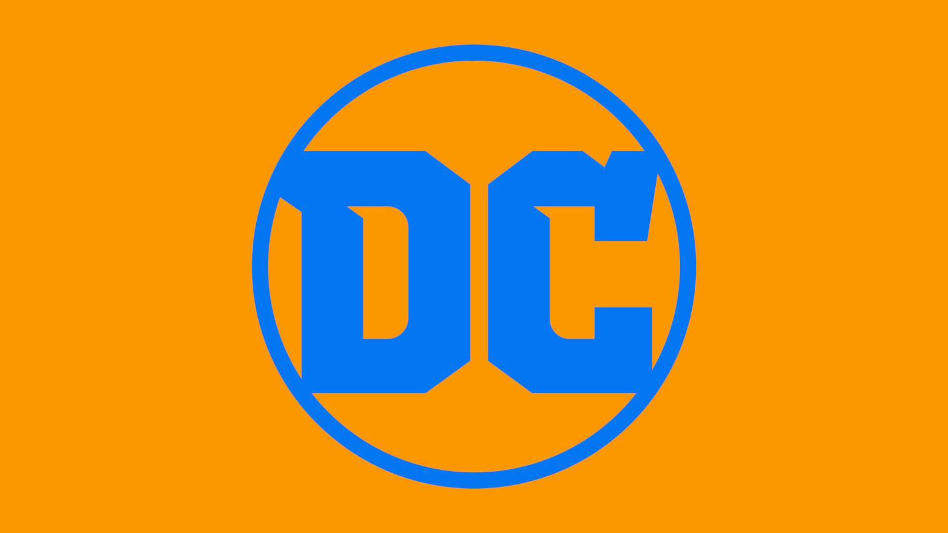DC Comics Nedir?