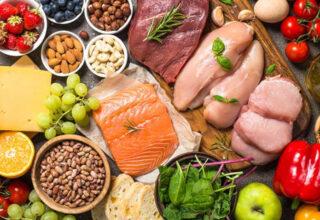 Bazı vitaminler neden vücutta depolanmaz?