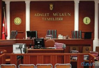 Adalet Bakanlığı Teşkilat Yapısı Nasıldır?