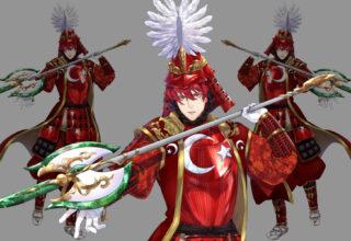 Türk Anime Karakteri: İlhan Kimdir?