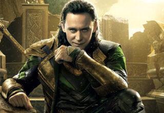 Baştan Sona Loki Dizisi: Neler Oldu?