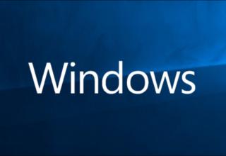 """Windows 10'da """"Tanrı Modu"""" Klasörü Nedir ve Nasıl Etkinleştirebilirim?"""