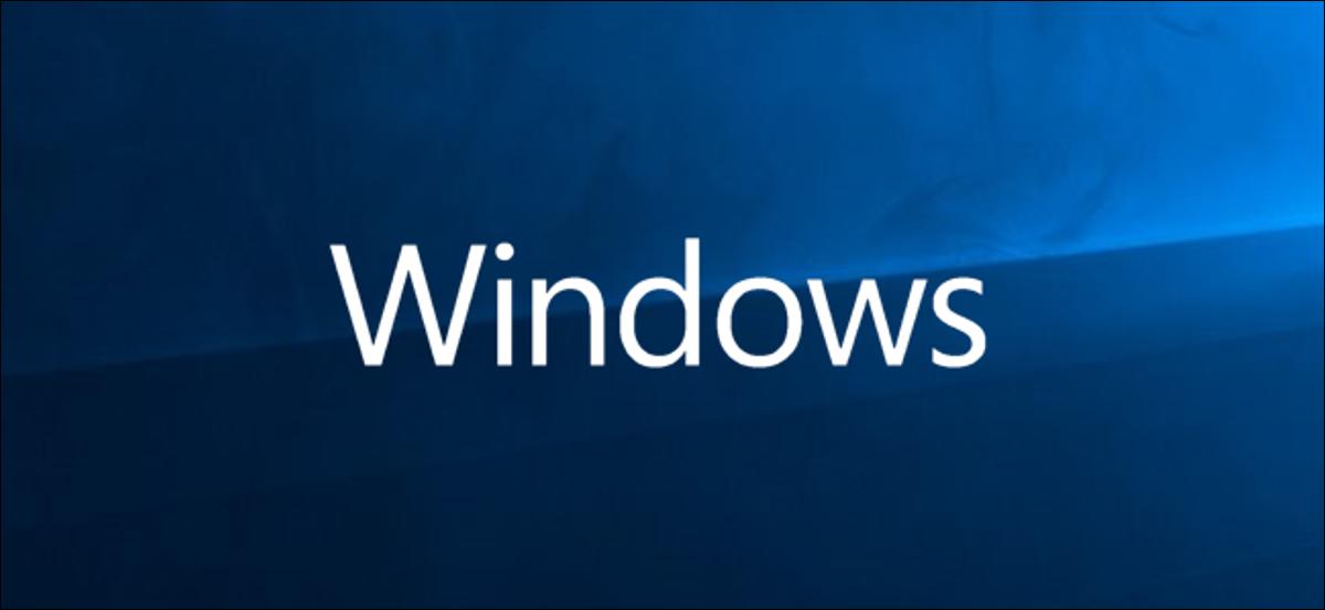 windows_stock_lede