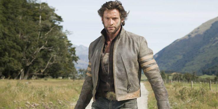 X-Men Kökenleri: Wolverine (2009)