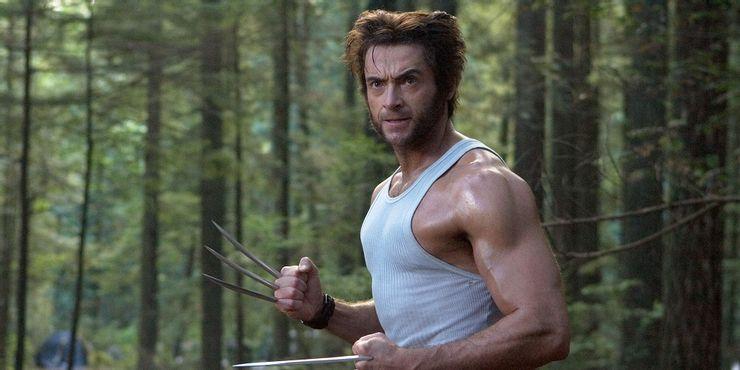 X-Men: Son Direniş (2006)